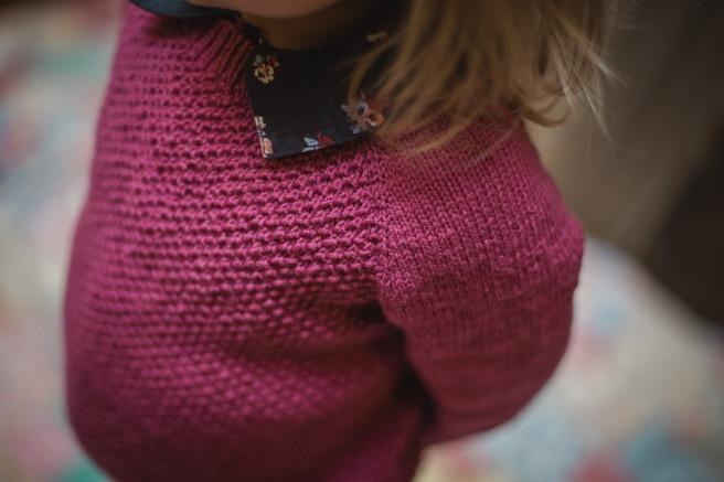 PerlaSweater-6
